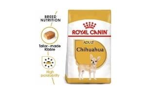 royal-canin-adulto