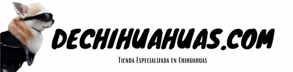 gps chihuahuas